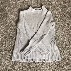 New without tags J crew sweater!